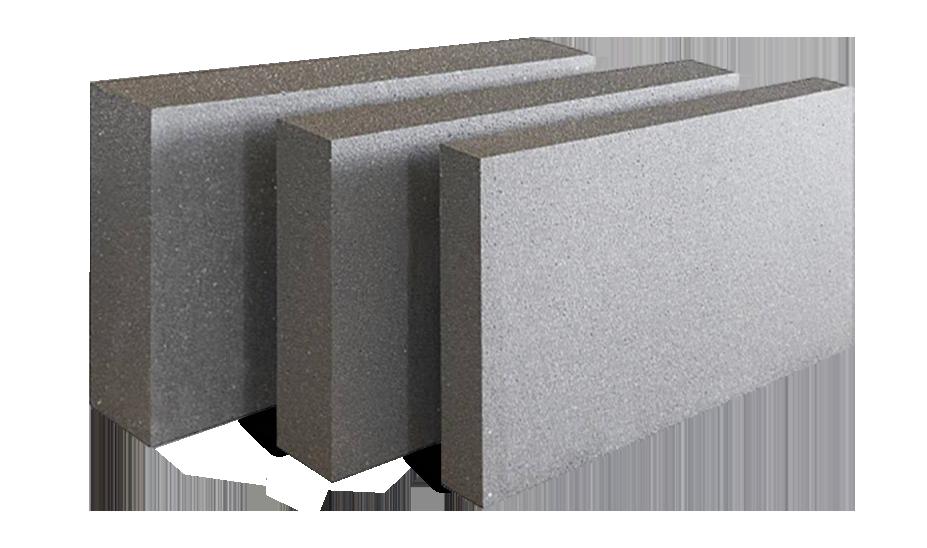 Бетон с пенопластом купить состав цементного раствора для штукатурки фасада