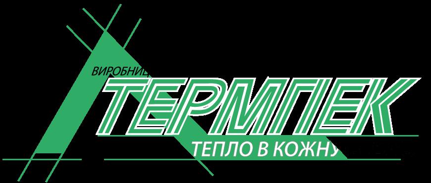 Пенопласт, термоблок, термодом - Термпек